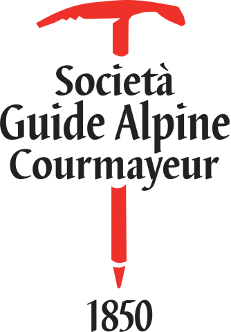 M4810 - Società Guide Alpine Courmayer