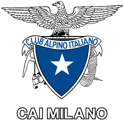 M4810 - Club Alpino Italiano